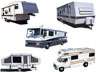 Indiana RV Rentals, Indiana RV Rents, Indiana Motorhome Indiana, Indiana Motor Home Rentals, Indiana RVs for Rent, Indiana rv rents.